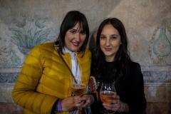 Beer Craft Fest 2018-Samstag-WEB-0774-0811