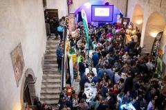 Beer Craft Fest 2018-Samstag-WEB-0780-0811