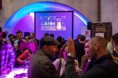 Beer Craft Fest 2018-Samstag-WEB-0785-0811
