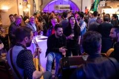 Beer Craft Fest 2018-Samstag-WEB-0790-0811