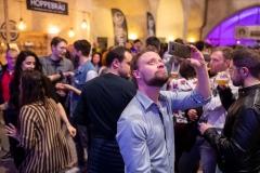 Beer Craft Fest 2018-Samstag-WEB-0801-0811
