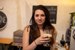 Beer Craft Fest 2018-Samstag-WEB-0808-0811