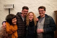 Beer Craft Fest 2018-Samstag-WEB-0811-0811