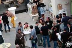 beercraft_2017_freitag-2007