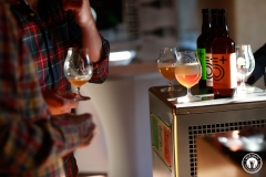 beercraft_2017_freitag-2075