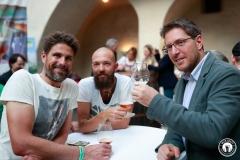 beercraft_2017_freitag-2135