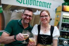 beercraft_2017_freitag-2139