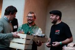 beercraft_2017_freitag-2245