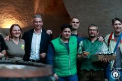 beercraft_2017_freitag-2257