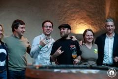 beercraft_2017_freitag-2258