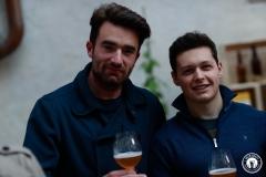 beercraft_2017_freitag-2261