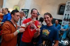 beercraft_2017_freitag-2271