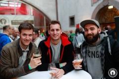 beercraft_2017_freitag-2273