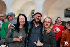 beercraft_2017_freitag-2282