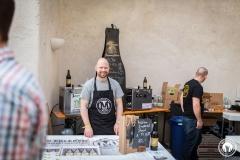 beercraft_2017_freitag-118