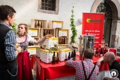 beercraft_2017_freitag-123