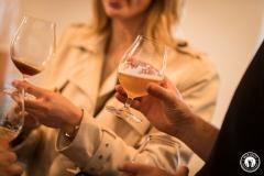 beercraft_2017_freitag-133