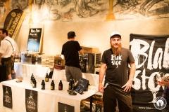 beercraft_2017_freitag-150