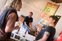 beercraft_2017_freitag-166