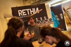 beercraft_2017_freitag-176