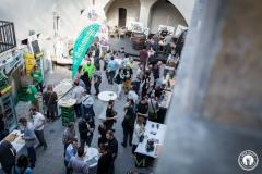 beercraft_2017_freitag-181