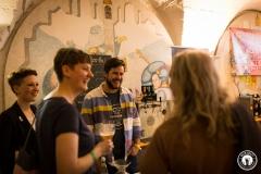 beercraft_2017_freitag-189