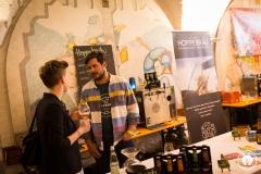 beercraft_2017_freitag-191