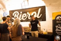beercraft_2017_freitag-194
