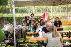 beercraft_2017_freitag-216