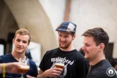 beercraft_2017_freitag-220