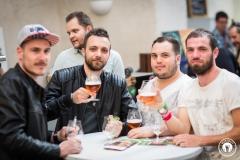 beercraft_2017_freitag-226