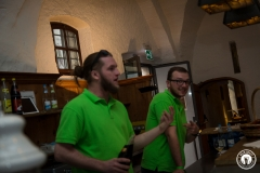 beercraft_2017_freitag-235
