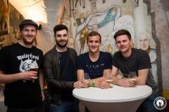 beercraft_2017_freitag-239