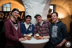 beercraft_2017_freitag-240