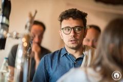 beercraft_2017_freitag-57