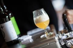 beercraft_2017_freitag-60