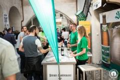 beercraft_2017_freitag-85