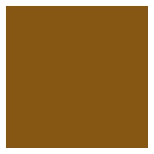 beercraft_logo