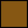 beercraft_logo-braun100