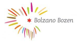 logo_bolzano_bozen_medium.jpeg