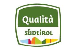 qualitaets_zeichen_birra_web_gross-1.png