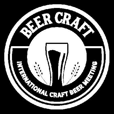 beercraft_logo_white.png
