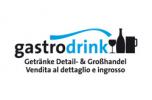 gastrodrink_web