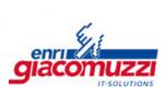 giacomuzzi_web