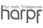 harpf_web