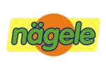 naegele_web