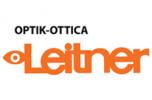 optik_leitner