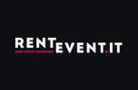 rentevent_web